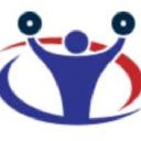 Krachttraining logo icon