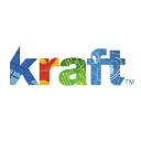 Kraft Business Systems on Elioplus