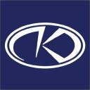 Kraft Enterprise Systems logo icon