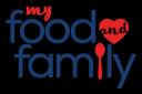 Kraft Foods logo icon