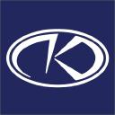 Kraft Technology Group logo icon