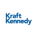 Kraft Kennedy logo icon