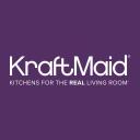 Kraft Maid logo icon