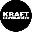 Kraft Music logo icon