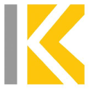 Kraft Recruitment logo icon