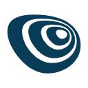 Kraftringen logo icon