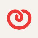 De Krakeling logo icon
