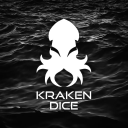 Read Kraken Dice Reviews