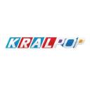 Kralmuzik logo icon