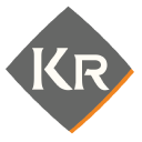 Krama Krama logo icon