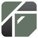 Krameramado logo icon