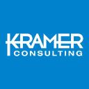 Kramer Consulting logo icon