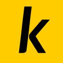Krannich Solar logo icon