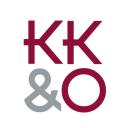 Krasno logo icon