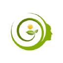 Kratomystic logo icon