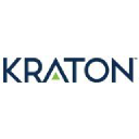 Kraton Corporation logo icon