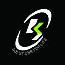 Kratossafety logo icon