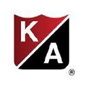 Kraus Anderson logo icon