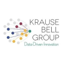Krause Bell Group logo icon