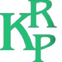 Krause Rental Properties logo