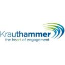 Krauthammer logo icon