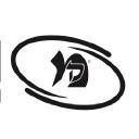 Le Krav Maga logo icon