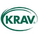 Krav logo icon