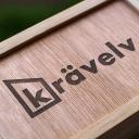 Kravelv logo icon
