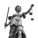 Kravitz Law Group logo icon