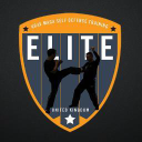 Krav Maga Elite logo icon