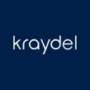 Kraydel logo icon