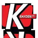 Krayden logo icon