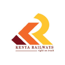 Kenya Railways logo icon