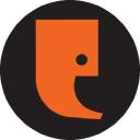 Krcc logo icon