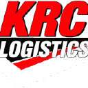 Krc Logistics logo icon