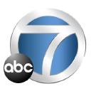 Krcr logo icon
