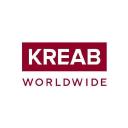 Kreab - Stockholm - Send cold emails to Kreab - Stockholm
