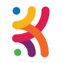 Kreate Konnect logo icon