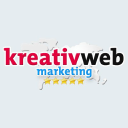 kreativ web marketing UG on Elioplus