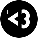 Kreative KommunikationsKonzepte GmbH logo