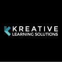 Kreative Learning Solutions on Elioplus