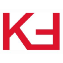 Kalender — Kreativt Forum logo icon