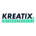Kreatix logo icon