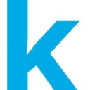Kreato Crm logo icon