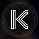 Fondazzjoni Kreattività logo icon