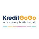 Kredit Go Go logo icon