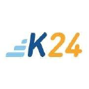 Kredito24 logo icon