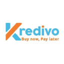 Kredivo logo icon