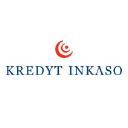 Kredyt Inkaso logo icon