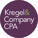 Kregel & Company on Elioplus